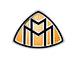 迈巴赫标志