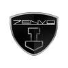 Zenvo标志