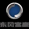 东风富康标志