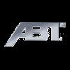 ABT标志